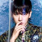Baekhyun de EXO comparte su intensa actitud hacia el trabajo, la música y las aficiones al entrar en la treintena