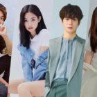 10 ídolos coreanos que quizás no conozcas crecieron fuera de Corea