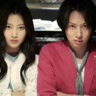 El webdrama de Kim Heechul de Super Junior y Moon Ga Young revela fecha de estreno