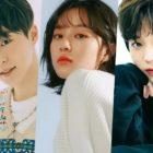 [Actualizado] Bae In Hyuk confirmado para unirse al nuevo drama de Kang Min Ah y Park Ji Hoon + Lee Shin Young renuncia debido a su agenda