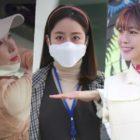 "Hong Eun Hee, Jeon Hye Bin y Go Won Hee son hermanas totalmente diferentes en ""Revolutionary Sisters"""