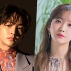 El actor Kim Min Jae participará en la nueva canción principal de Punch