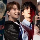 Onew de SHINee, Youngjae de GOT7, Wonpil de DAY6 y Kei de Lovelyz elegidos para un musical romántico