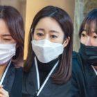 """Hong Eun Hee, Jeon Hye Bin, y Go Won Hee se ven superadas por el dolor en """"Revolutionary Sisters"""""""