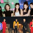 Prueba: Elige entre estos MVs de K-Pop y adivinaremos si eres Millennial o Generación Z