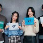 Lee Do Hyun, Go Min Si, Lee Sang Yi, Geum Sae Rok y más, se reúnen en lectura de guión para próximo drama