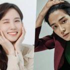 Park Eun Bin y Rowoon de SF9 confirmados para protagonizar próximo drama histórico
