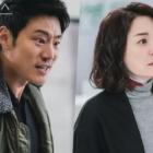 "Lee Hee Joon explota de rabia mientras enfrenta a Kim Jung Nan en ""Mouse"""