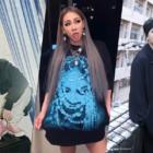 9 letras de canciones de K-Pop que son ingeniosas