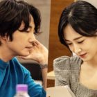 El drama histórico de Jung Il Woo y Yuri de Girls' Generation comparte el detrás de cámaras de la lectura de guión