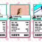 """Rosé de BLACKPINK logra la cuarta victoria por """"On The Ground"""" en """"Music Core""""; Actuaciones de IU, Super Junior, WayV y más"""