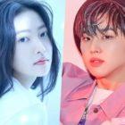 Yeri de Red Velvet y Hongseok de PENTAGON en conversaciones para nuevo drama web