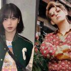 8 ídolos cuyas primeras impresiones son diferentes de sus verdaderas personalidades