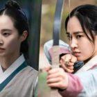 Yuri de Girls' Generation habla sobre su personaje único en próximo drama histórico, trabajar con Jung Il Woo y más