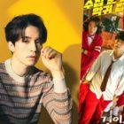 """Lee Dong Wook en conversaciones para nuevo drama de OCN del director de """"The Uncanny Counter"""""""