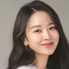 """Shin Hye Sun recibe oferta para papel protagónico en spin-off de la exitosa película thriller """"Door Lock"""""""