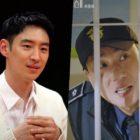 """Lee Je Hoon habla de amor + Lee Sang Min se emociona entre los bastidores de su cameo de """"The Penthouse 2"""" en avance de """"My Ugly Duckling"""""""