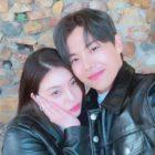 """Ailee canta """"Make Up Your Mind"""" en dulce MV protagonizado por Park Eun Suk"""