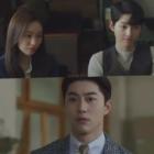 "Kwak Dong Yeon tiene una interesante oferta para Song Joong Ki y Jeon Yeo Bin en ""Vincenzo"