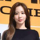 Kim Ah Joong en conversaciones para drama de ciencia ficción junto con Seo Kang Joon y Kim Moo Yeol