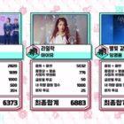 """IU logra sexto trofeo con """"LILAC"""" en """"Music Core""""; Actuaciones de SHINee, ASTRO, Kang Daniel, y más"""