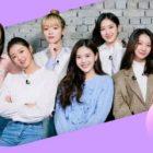 Oh My Girl emociona con el primer teaser para su regreso de mayo
