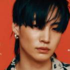 JB de GOT7 (JAY B) comparte su meta de publicar un álbum de GOT7 al año + Habla sobre el paso de 7 años