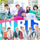 7 programas de variedades que le encantarán a cualquier conocedor de la comedia y del K-Pop