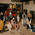 """SEVENTEEN llega al No. 1 en la lista semanal de sencillos de Oricon con """"Not Alone"""""""