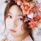 Kim Sae Ron en conversaciones para protagonizar nuevo drama