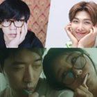 """eAeon y RM de BTS revelan MV para su colaboración """"Don't"""""""