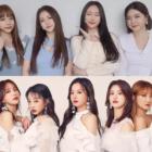 6 canciones de K-Pop que entraron en las listas musicales mucho después de su lanzamiento