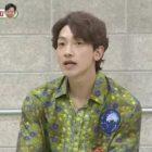 Rain revela cuánto costó la coreografía para sus colaboraciones con Park Jin Young y Chungha