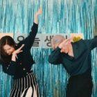 BamBam de GOT7 y Sunmi celebran juntos su cumpleaños compartido