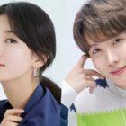 Suzy y J-Hope de BTS hacen importantes donaciones en honor al Día del Niño