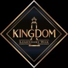 """Uno de los bailarines de """"Kingdom"""" da positivo en la prueba de COVID-19 + Todos los grupos se someterán a la prueba"""