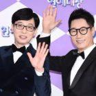 """Ji Suk Jin habla sobre una vez que casi deja """"Running Man"""" y comparte un gran elogio por Yoo Jae Suk"""
