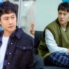 Jung Woo comparte por qué se sintió refrescante interpretar a un personaje con problemas de manejo de ira en nueva comedia romántica