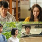YoonA de Girls' Generation, Lee Soo Kyung, y Lee Sung Min apoyan el sueño único de Park Jung Min en nueva película