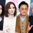 Solar de MAMAMOO, Gummy, Lee Seung Chul, y Bae Chul Soo serán jueces de nuevo programa de audiciones de KBS