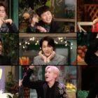 """Kai de EXO, Ravi de VIXX, Eunhyuk de Super Junior, Seungkwan de SEVENTEEN y más protagonizan la vista previa de la nueva versión de ídolos de """"Amazing Saturday"""""""