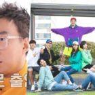 """Park Myung Soo nombra a """"Running Man"""" como el programa que más lamenta haber rechazado"""