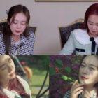 """El elenco de """"Running Man"""" ayuda a Song Ji Hyo y Jung So Min a encontrar sus hombres ideales en adelanto"""