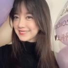 Ku Hye Sun regresará a la actuación con una película autodirigida