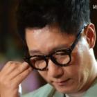 Ji Suk Jin llora mientras habla de su sueño del pasado de convertirse en cantante + Yoo Jae Suk anuncia la alineación final para MSG Wannabe