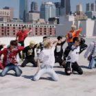 """""""Don't Wanna Cry"""" de SEVENTEEN se convierte en su primer video musical en alcanzar 200 millones de reproducciones"""
