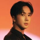 """[Actualizado] Ravi de VIXX revela la lista de canciones de """"ROSES"""", que incluye colaboraciones con Jamie, Wonstein y más"""