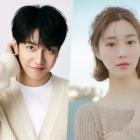 La agencia de Lee Seung Gi publica declaración sobre su relación con Lee Da In tras los rumores de matrimonio