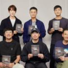 Yoo Yeon Seok, Ha Jung Woo, Hwang Jung Min y más confirmados para nuevo drama criminal
