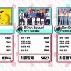 """BTS logra primer trofeo con """"Butter"""" en """"Music Core""""; Actuaciones de EVERGLOW, NCT DREAM, Oh My Girl, y más"""